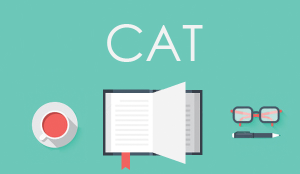 How Should I Prepare for CAT Exam