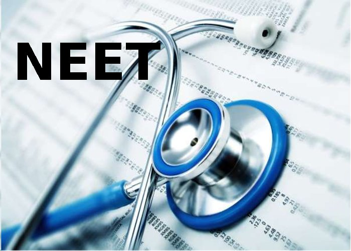 How to Prepare for NEET Exam without Coaching