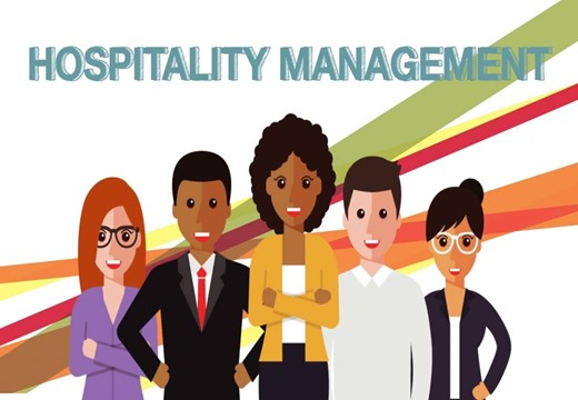 Top Colleges for Hospitality Management in Bangalore
