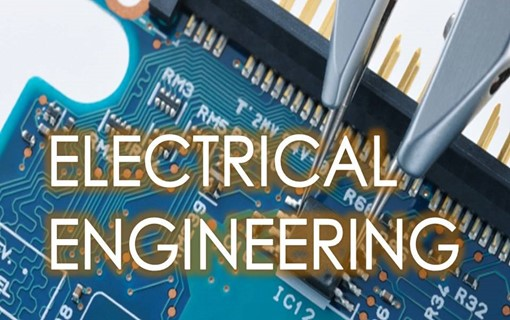 Scope of Electrical Engineering in India for Fresh Graduates