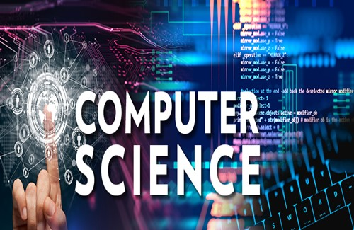 7 High Ranking Computer Science Institutes in India