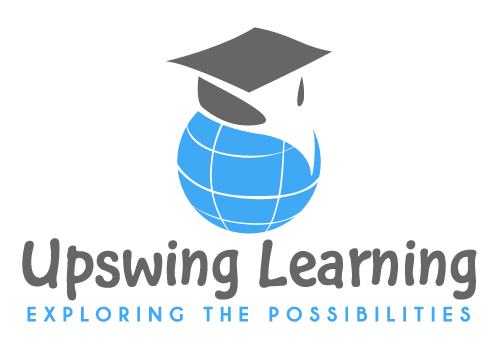 Upswing Learning